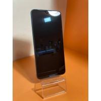 Samsung Galaxy S8 Plus 64GB (SM-G955F)