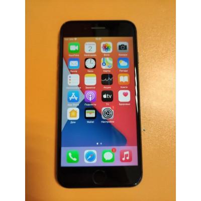 Apple iPhone 8 64 GB Б/У