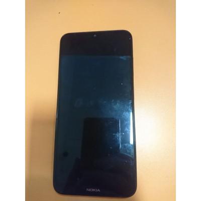 Nokia 3.2 Б/У