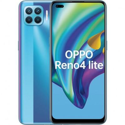 Oppo Reno 4 Lite 8/128GB Б/У