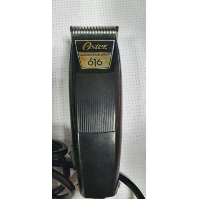 Машинка для стрижки Oster 616-91 Б/У