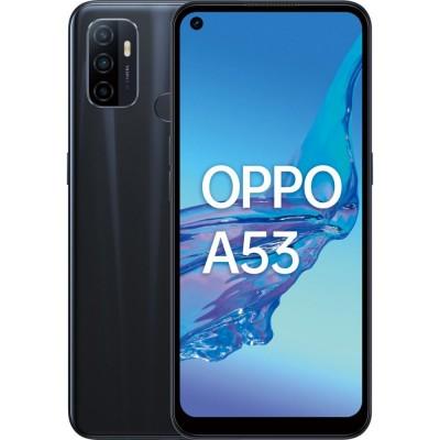 OPPO A53 Б/У