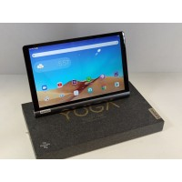 Планшет Lenovo Yoga Smart Tab YT-X705F