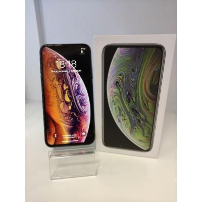 Apple iPhone XS 256GB Б/У