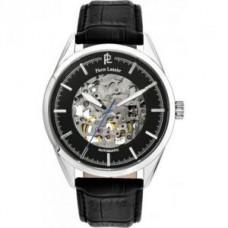 Часы наручные Pierre Lannier 317A1