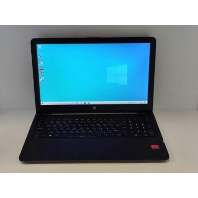 Ноутбук HP RTL8723DE Б/У
