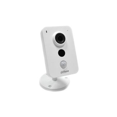 IP-камера Dahua Technology DH-IPC-K15P  Б/У