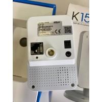 IP-камера Dahua Technology DH-IPC-K15P