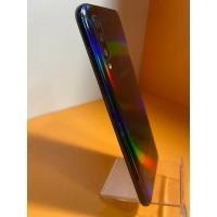 Samsung Galaxy A50 4/64 2019 (SM-A505FN)