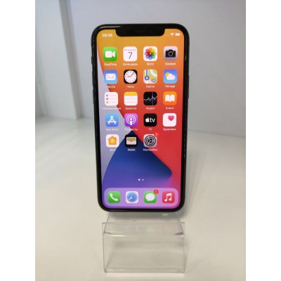 Apple iPhone 11 Pro 64GB Б/У