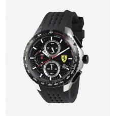 Часы наручные Ferrari sf 25.1.34.0195
