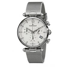 Часы наручные Claude Bernard 10216