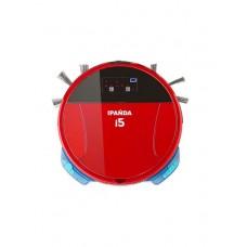 Робот-пылесос Clever Panda i5