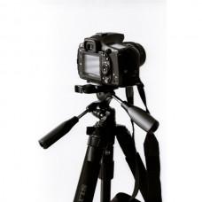 Штатив Slik PRO 330DX + Slik SH-705E HEAD