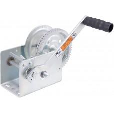 Электрическая лебедка Dutton-Lainson DL2500A