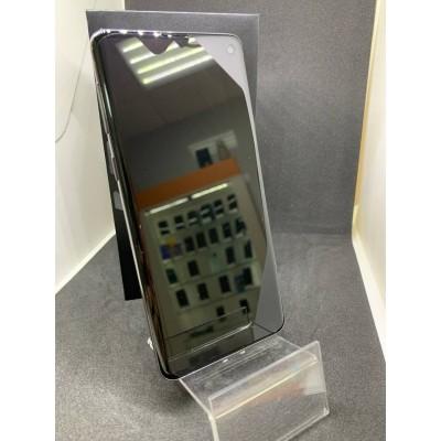 Samsung Galaxy S10 Б/У