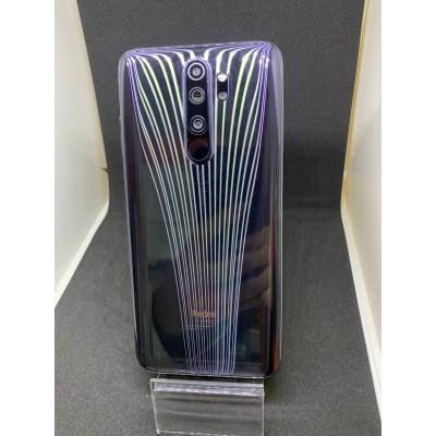 Xiaomi Redmi Note 8 Pro 6/64GB Б/У