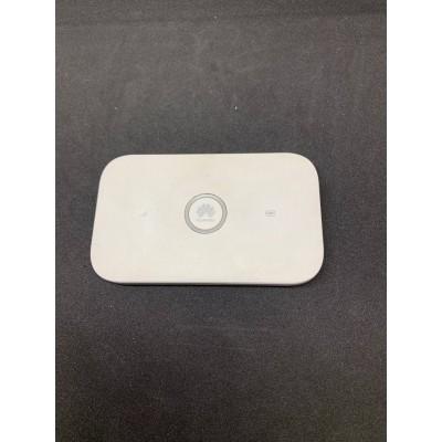 Huawei E5-0318 Wi-Fi роутер 3G