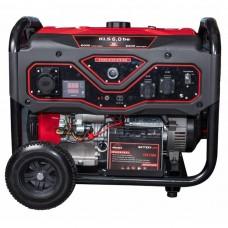 Бензиновый генератор Vitals Master KLS 6.0bet