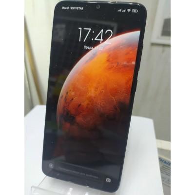 Xiaomi Redmi Note 8 Pro 6/128GB Б/У