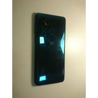 ZTE Blade 20 Smart 4/128GB