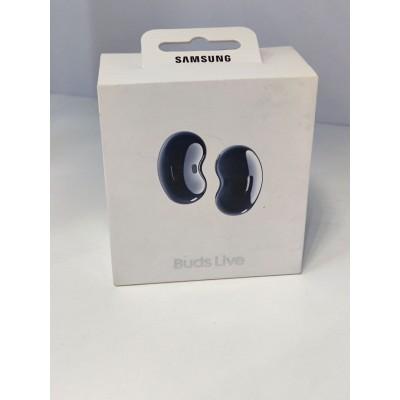Наушники Samsung Galaxy Buds Live (SM-R180NZKA)