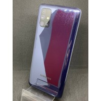 Samsung Galaxy M51 (SM-M515FZKD)