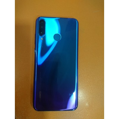 Huawei P30 Lite 4/128GB (MAR-LX1A) Б/У