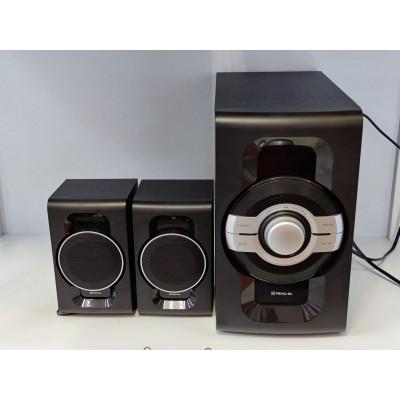 Акустическая система Real-El M-590