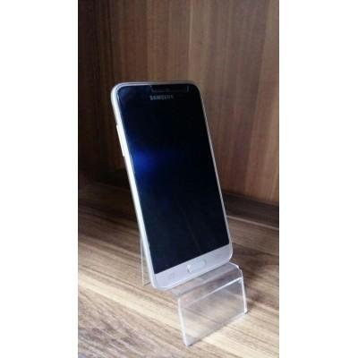Samsung Galaxy J3 2016 DS  (SM-J320H) Б/У