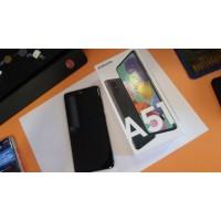 Samsung Galaxy A51 (SM-A515F)