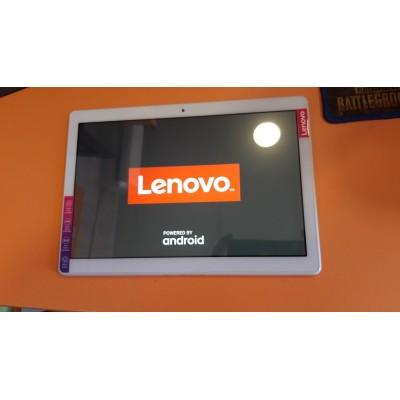 Планшет Lenovo Tab M10 TB-X505L 2/32 Б/У