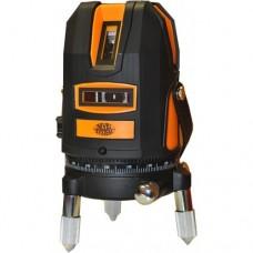 Лазерный уровень Nivel System CL4
