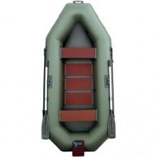Надувная лодка Aqua Storm ST260