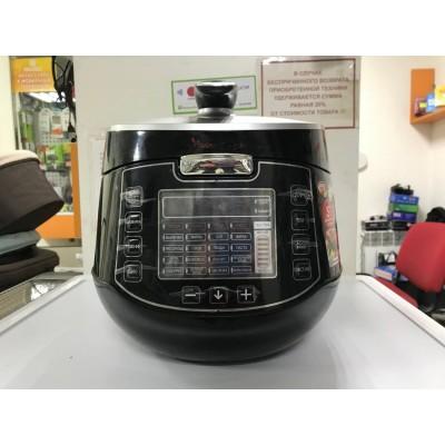Мультиварка-скороварка Moulinex CE502832 (Serie EPC04-S1)