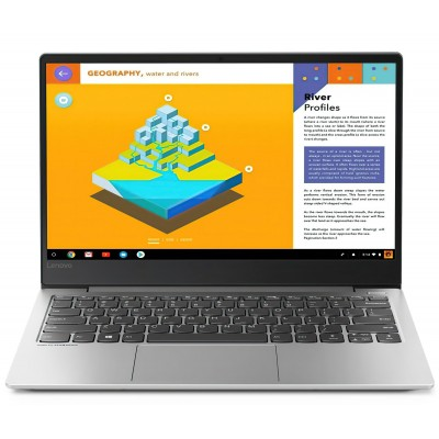 Ноутбук Lenovo IdeaPad S530 Б/У