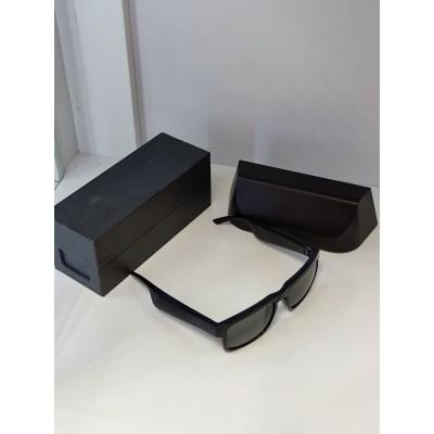 Аудио очки BOSE Frames Alto