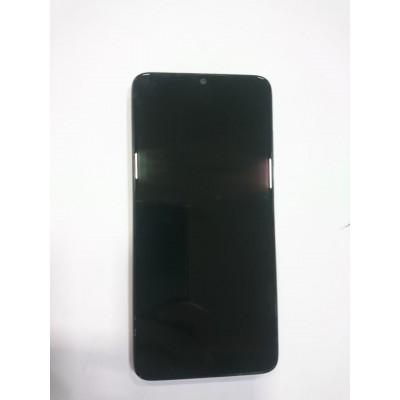 Xiaomi Redmi Note 8 Pro 4/64GB Б/У