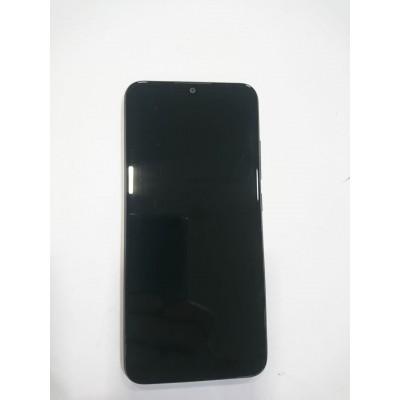 Motorola Moto E6 Plus XT2025-2 Б/У