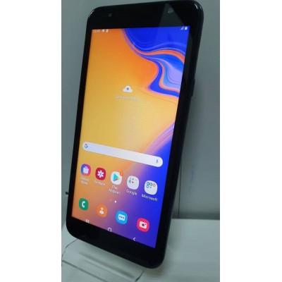 Samsung Galaxy J4 Plus 2018 (SM-J415) Б/У