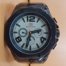 Часы наручные TOMMY HILFIGER TH.208.1.34.1404