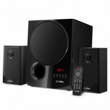Мультимедийная акустика SVEN MS-2080