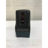 Линейный лазерный нивелир Bosch GCL 2-15 Professional