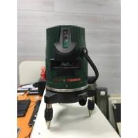Лазерный уровень DWT LLC05-30 BMC