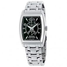 Часы наручные FESTINA F7000/2
