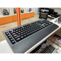 Клавиатура Logitech G613
