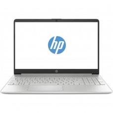 Ноутбук HP 15-dw1010ua