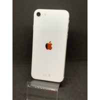 Apple iPhone SE 2020 128GB