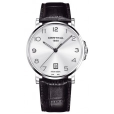 Часы наручные Certina DS Caimano C017 410 16 032 00