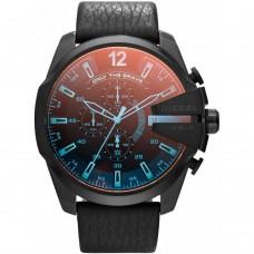Часы наручные Diesel DZ 4323